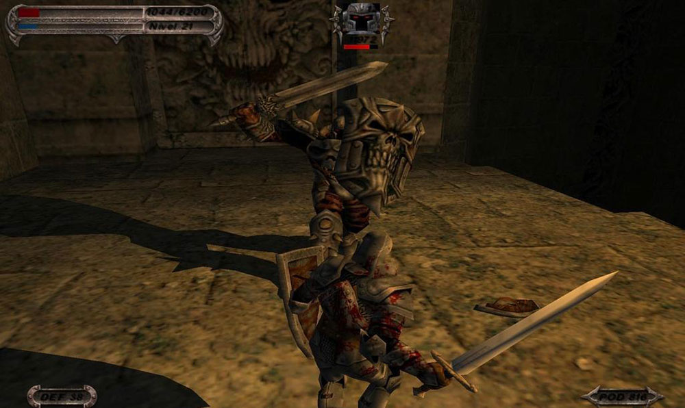 Severance-Blade-of-Darkness2