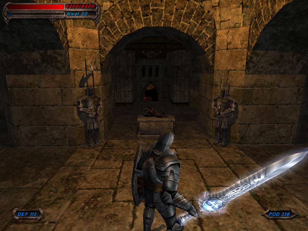 Severance-Blade-of-Darkness4