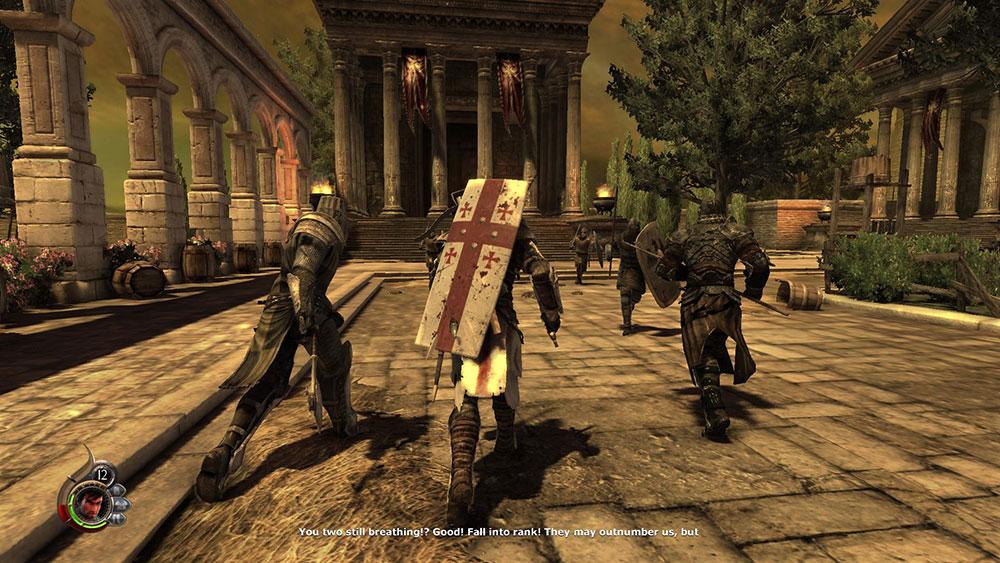 The-Cursed-Crusade3