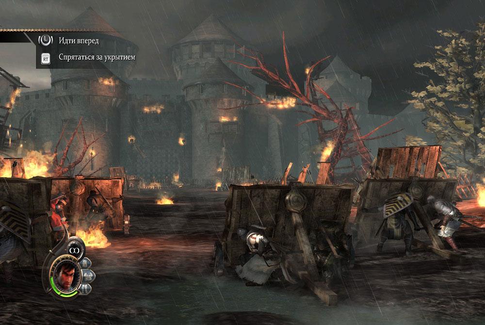 The-Cursed-Crusade4