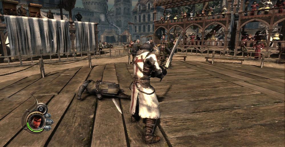 The-Cursed-Crusade5