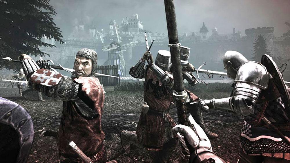 chivalry-medieval-warfare3
