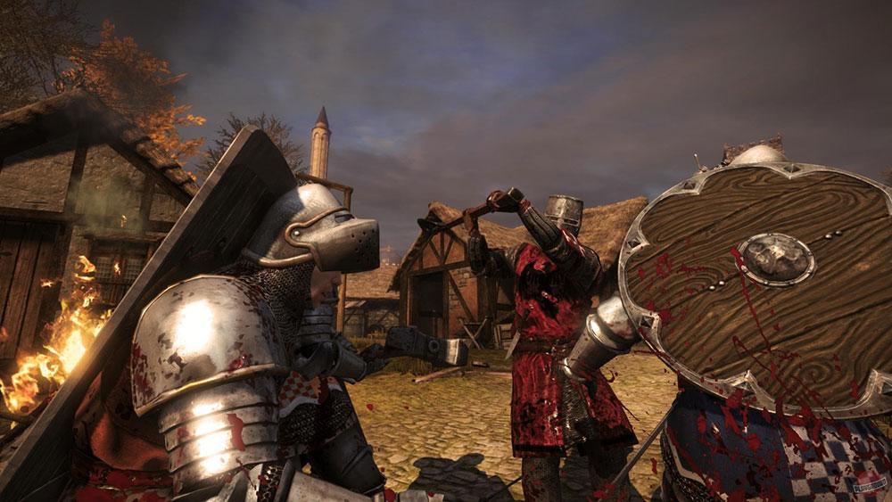 chivalry-medieval-warfare4