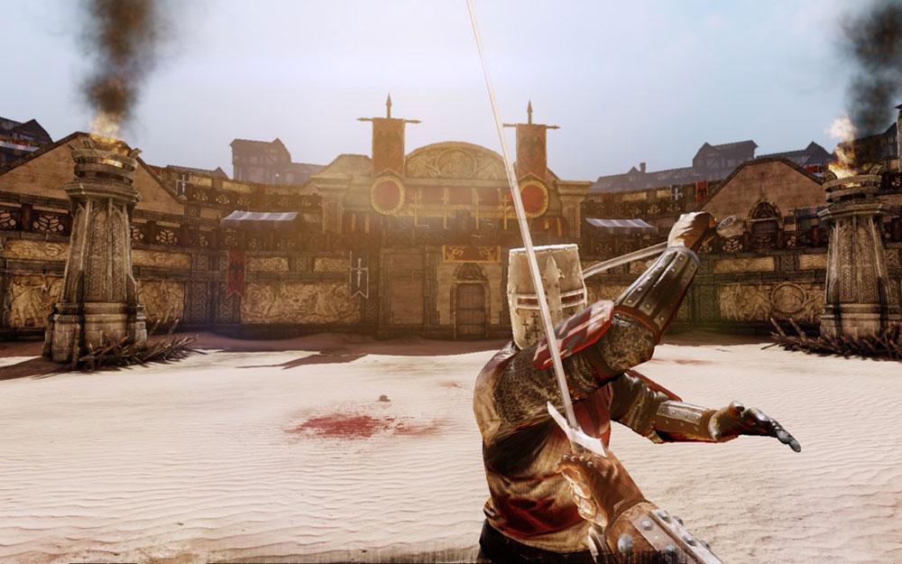 chivalry-medieval-warfare5