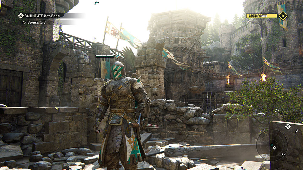 for-honor-33