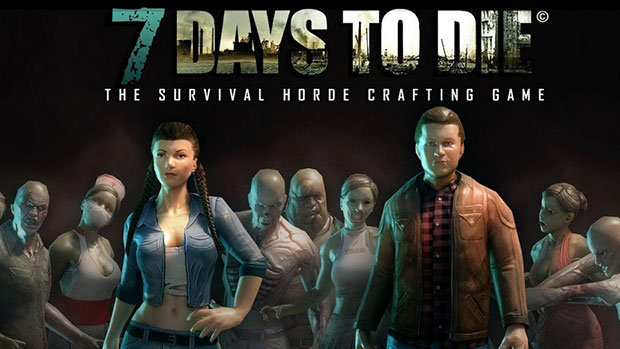 7-days-to-die1
