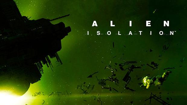 Alien-Isolation1