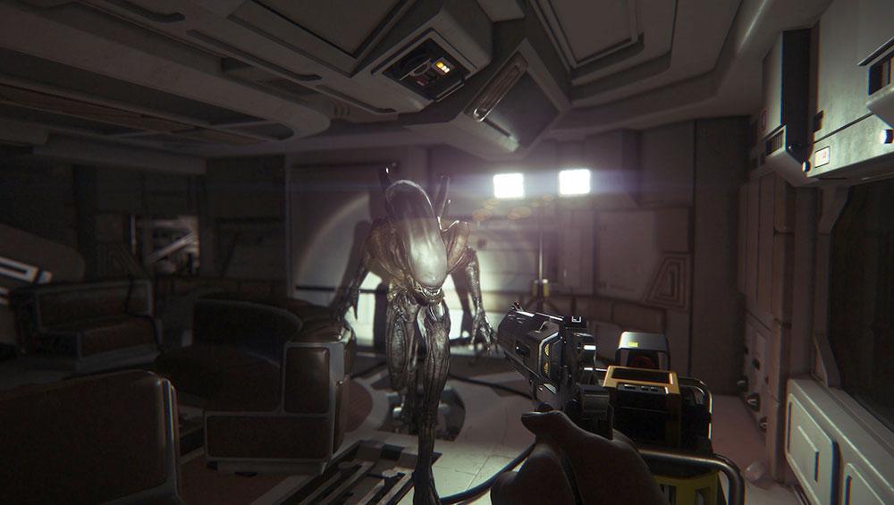 Alien-Isolation3