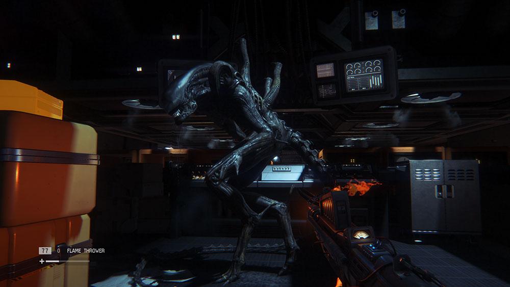 Alien-Isolation4