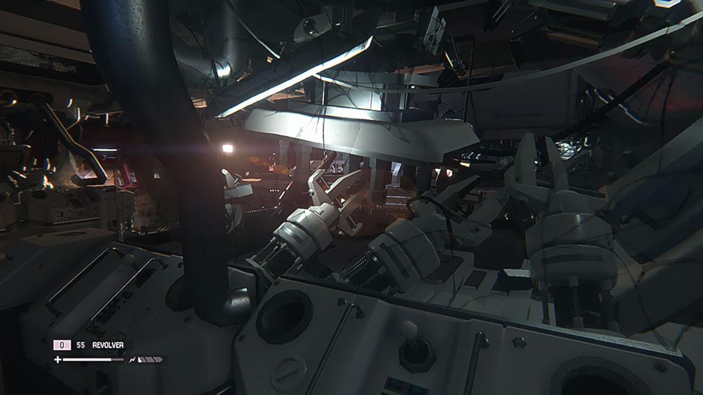 Alien-Isolation5
