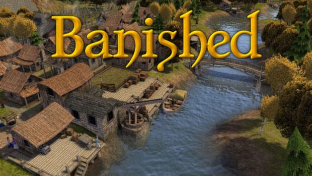 Banished1