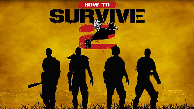 How-to-Survive-1