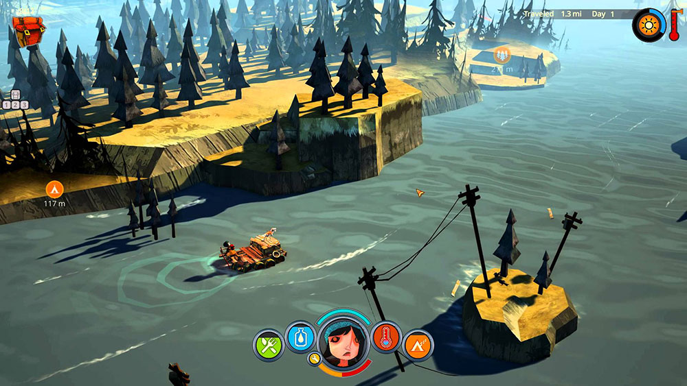 The-Flame-in-the-Flood2