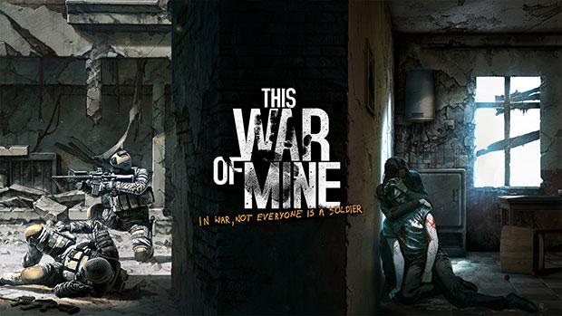 This-War-of-Mine1