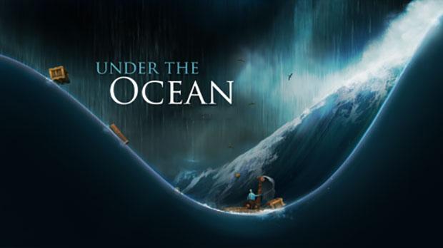 Under-The-Ocean1