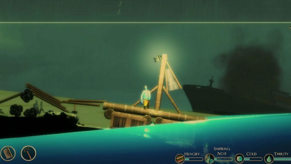 Under-The-Ocean3