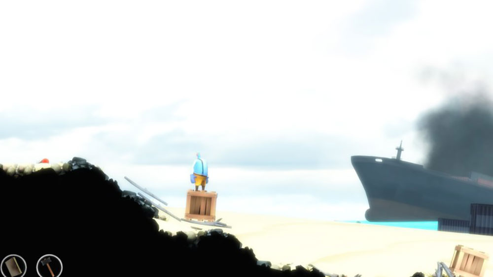 Under-The-Ocean4