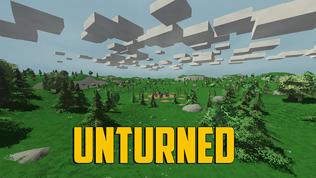 Unturned1