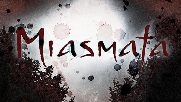 miasmata1