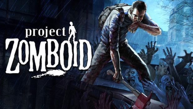 project-zomboid1