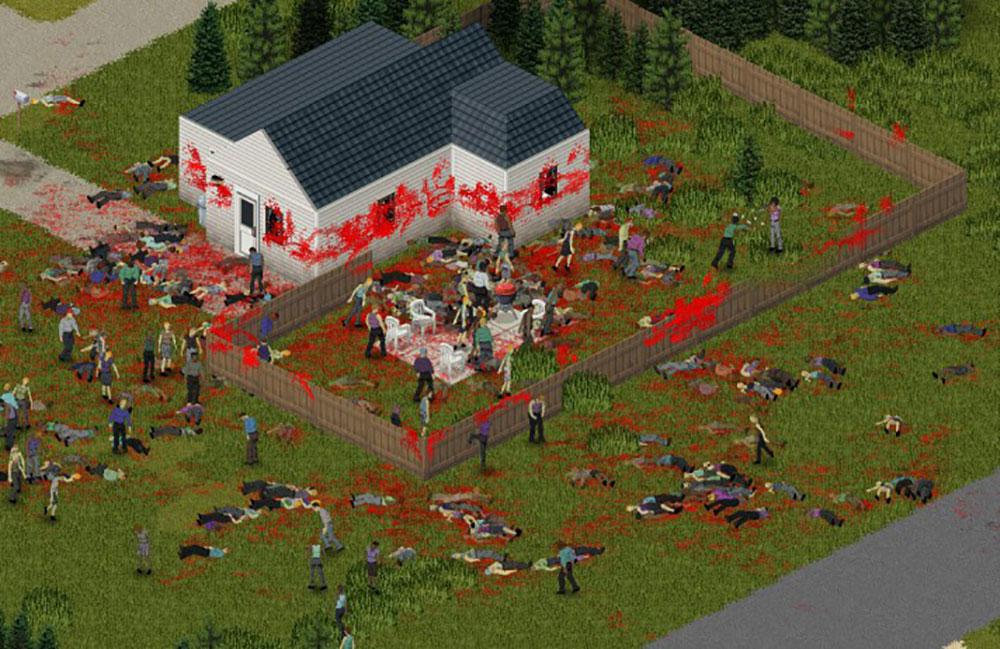 project-zomboid2