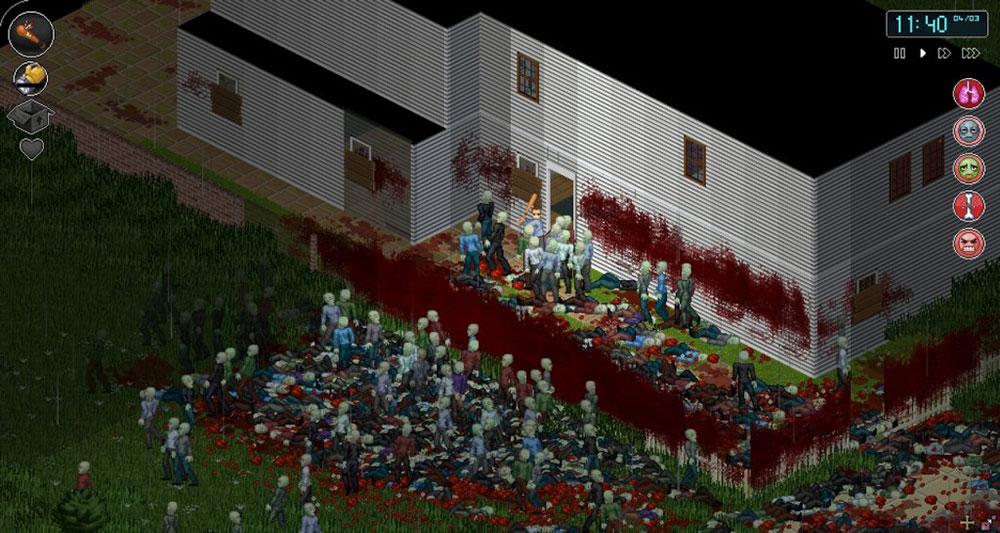 project-zomboid3