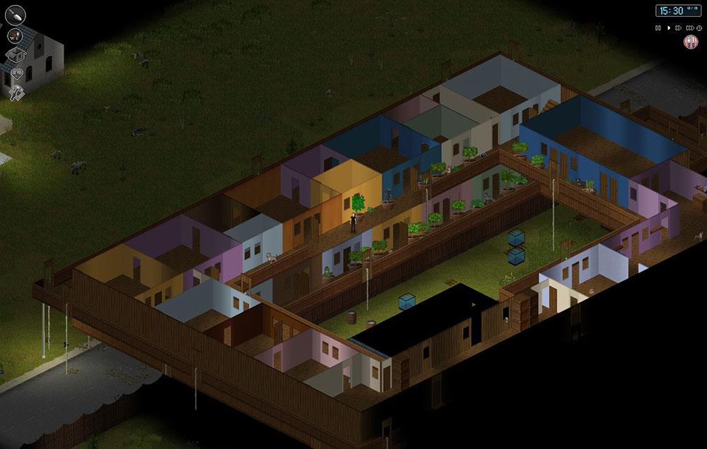 project-zomboid4