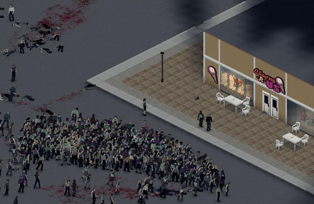 project-zomboid5