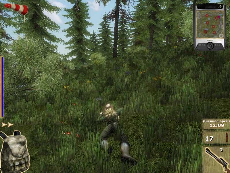 3D-Hunting-2010-2