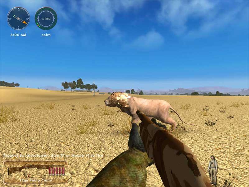 3D-Hunting-2010-3