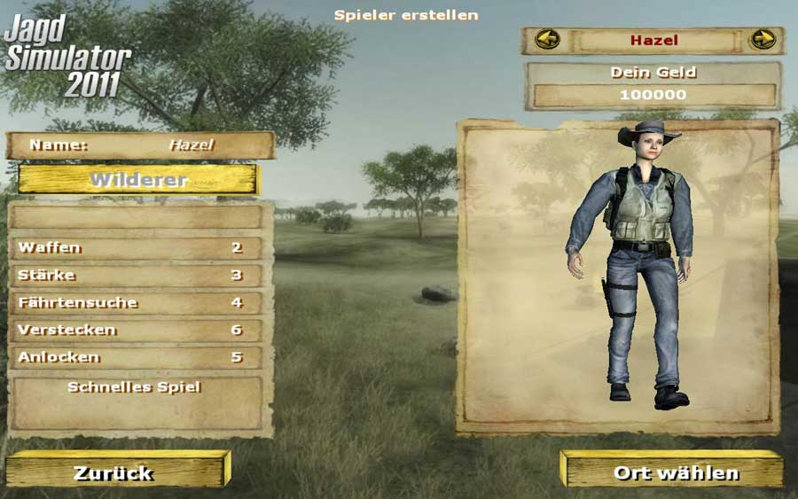 3D-Jagd-Simulator-2011-3