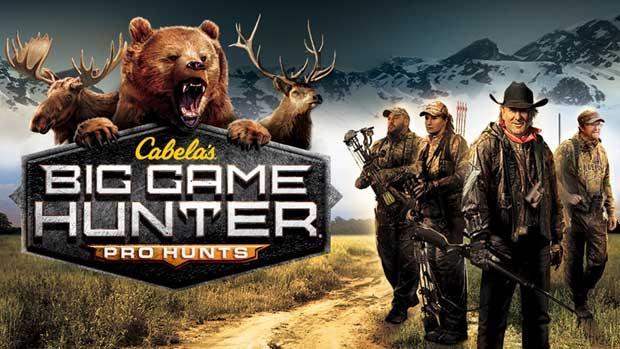 Cabela's-Big-Game-Hunter-0