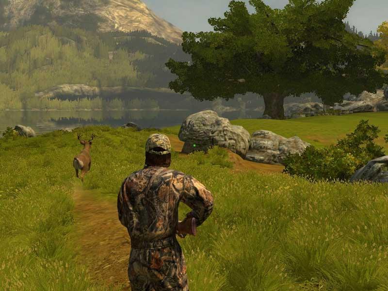 Cabela's-Big-Game-Hunter-2