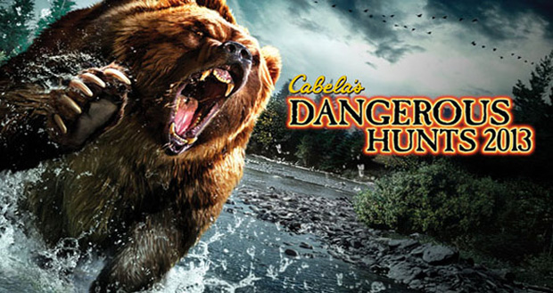 Cabela's-Dangerous-Hunts-0