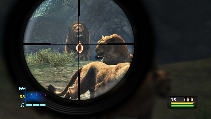 Cabela's-Dangerous-Hunts-1