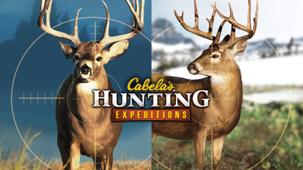 Cabela's-Hunting-Expeditions-1-0