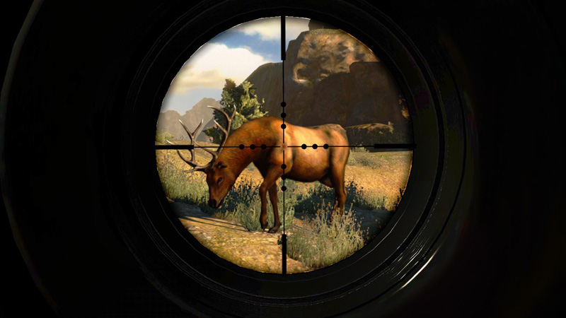 Cabela's-Hunting-Expeditions-3
