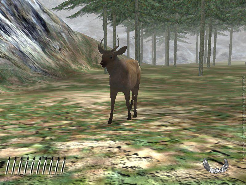 Canada-Hunt-1