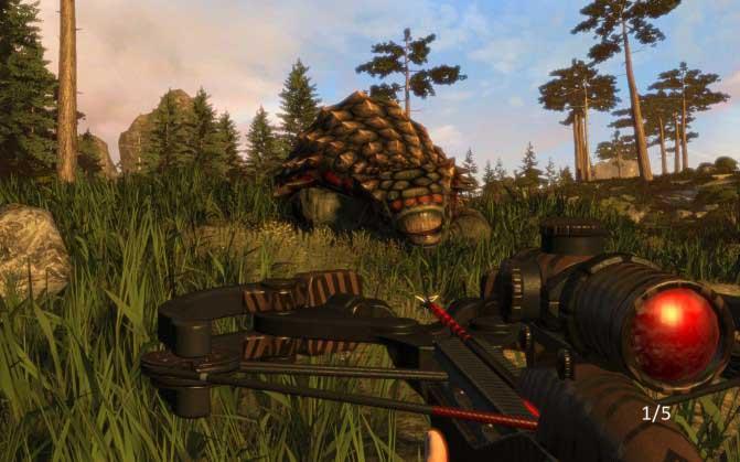 Carnivores-Dinosaur-Hunter-Reborn-3