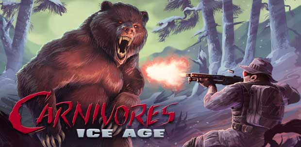 Carnivores-Ice-Age-0
