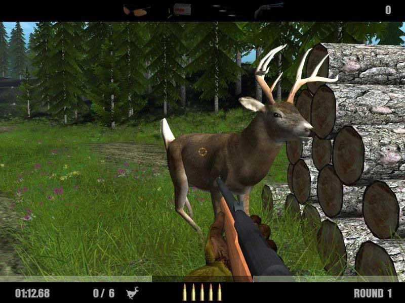 Deer-Drive-3