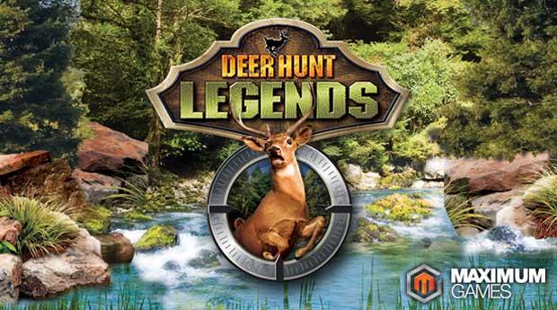Deer-Hunt-Legends-0