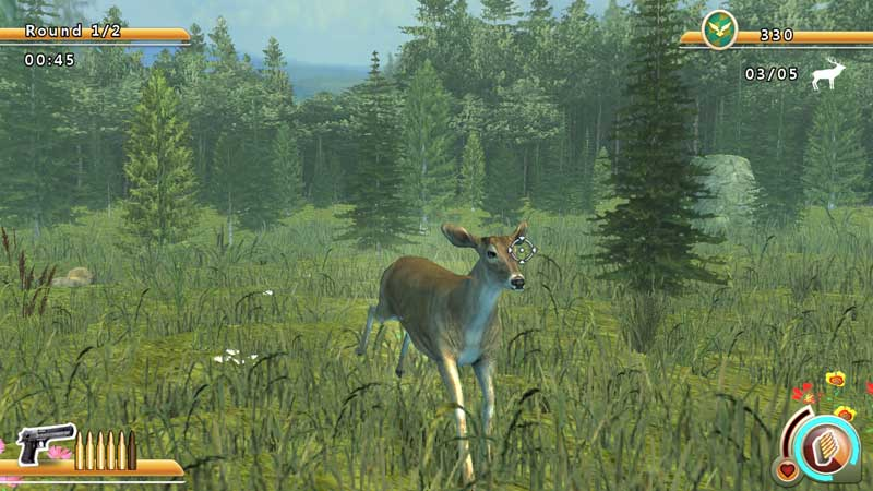 Deer-Hunt-Legends-1