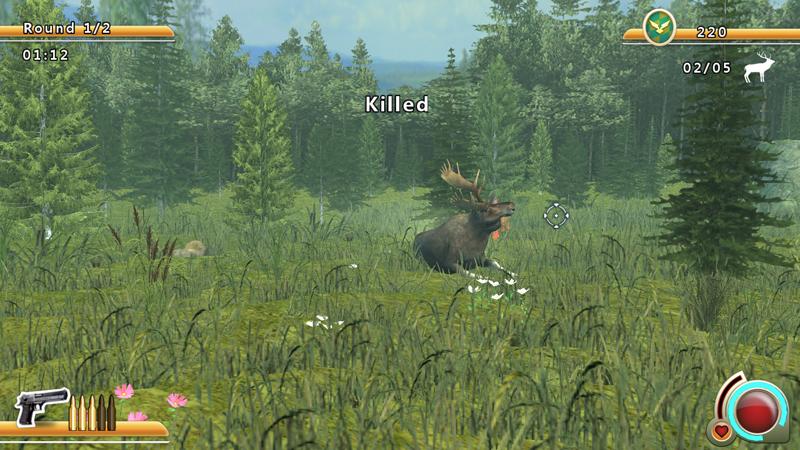 Deer-Hunt-Legends-3