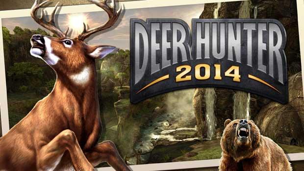 Deer-Hunter-0