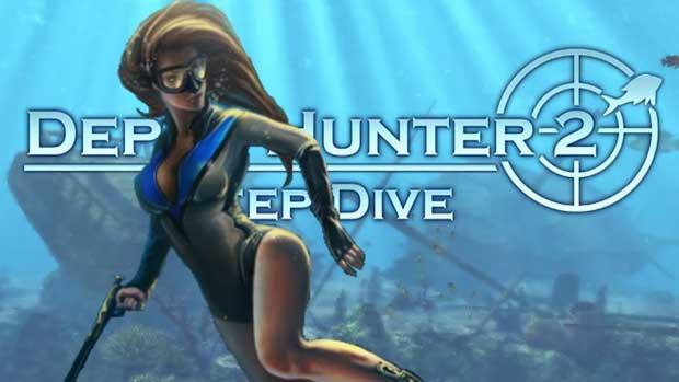 Depth-Hunter-0