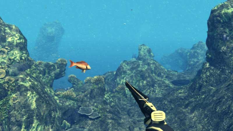 Depth-Hunter-1