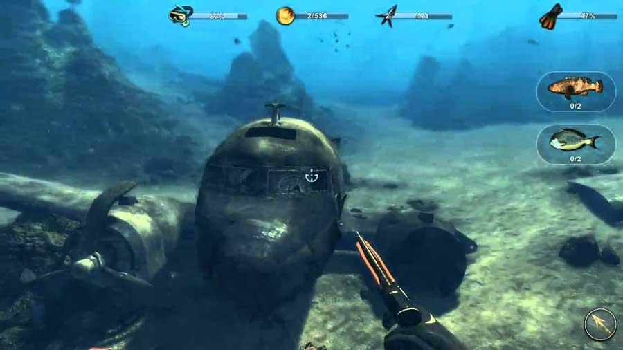 Depth-Hunter-2