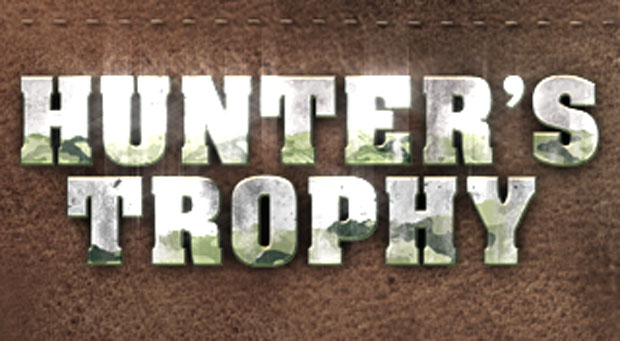 Hunter's-Trophy-0