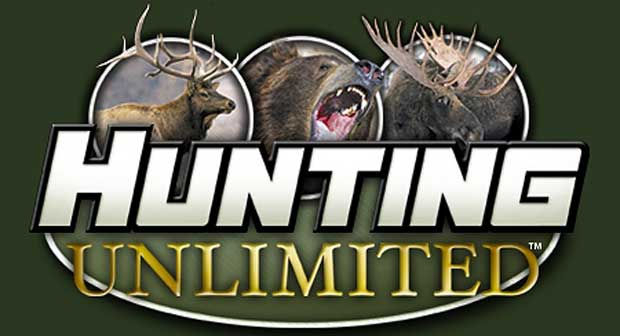Hunting-Unlimited-0
